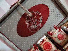 Arquivo para kit toalete personalizado para casamentos - Página 6 de 26 - Tudo em Caixas
