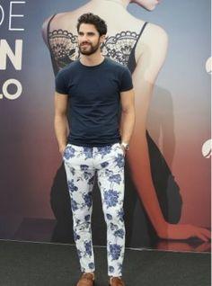 Giffoni film festival 2019 darren criss dating