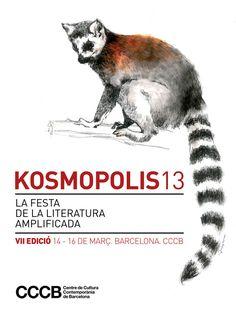 kosmopolis2