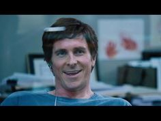 A Grande Aposta (The Big Short, 2015) - Trailer Legendado - YouTube