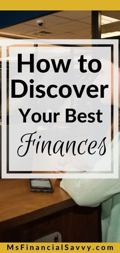 Do you feel you can create financial literacy with guesswork? I can tell you one of the best ways to create financial literacy is with a mentor. You can raise your financial IQ. Go here. #financialiq #financialservices #financialmentor  #financiallessons #financialliteracy #financialeducation #financialindependence #financialliteracy #financiallessonplans  #finances #moneytips #financialmentor #moneycoach  #buildwealth #improvefinances #buildyourfinances #savingsguru #msfinancialsavvy I Can Tell, Told You So, Black Enterprise, Financial Literacy, Together We Can, Life Is An Adventure, Guerrilla, Finance Tips, Discover Yourself