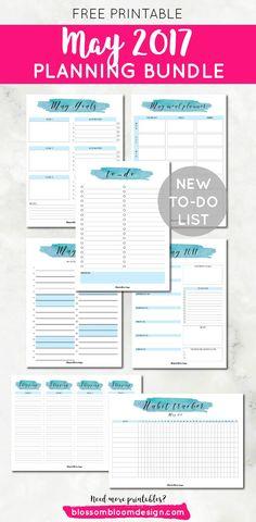 may 2016 calendar and print calendar be unique and 2016 calendar