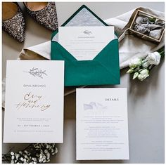 Place Cards, Place Card Holders, 秋のウェディング 装飾, Invites Wedding