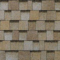 Best Owens Corning Roofing Shingles Oakridge® Shingles 400 x 300