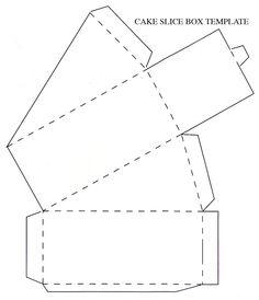 Kreatív meglepetés: hajtogassunk papírtortát! | Életszépítők#.U7JEz02KC70#.U7JEz02KC70