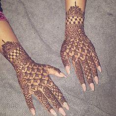 291 Best Hand Mehndi Images Henna Art Henna Designs Henna Tattoos