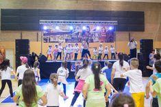Urbhanize Shorties - #kids #dance #urbhanize #music #sport #sportforkids #childrendance #fun #joinus
