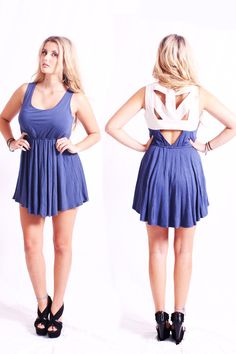 http://www.melandco.com.au/edge-of-glory-finders-keepers.html  Amazing back ! Comfy finish