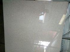 Quartz surface countertops, quartz slabs F5-2, kitchen top, bathroom vanities, benchtop