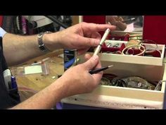 How To Tell Costume Jewelry From Real Jewelry
