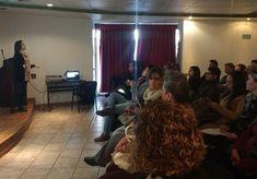 Participan 100 micro empresarios en Jueves Chihuahua Emprende | El Puntero