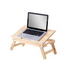 Jysk.ca - VIVI LAPTOP TRAY  Great to hold your laptop!