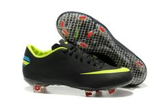 Viii Delivers Mercurial Nike Vapor Nike Inc Speed Explosive qwvg7IFg