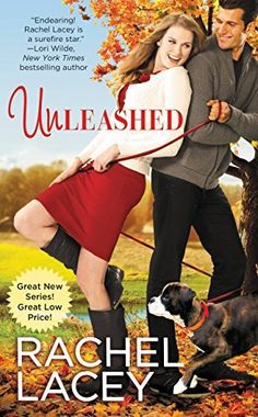 Unleashed (Love to the rescue Book 1), http://www.amazon.com/dp/B00I829RT2/ref=cm_sw_r_pi_awdm_.lnWvb08NB8GC