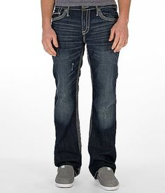 Stylish, Sexy BKE Jeans   Men Wear   Pinterest   Sexy, Jeans and ...