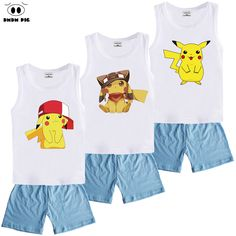 2017 Hot Sale Baby Girls Boys Clothes Outfits Cartoon Kids Clothes Sets Children's Sports Suits Boys Clothing Sets For Boys Suit