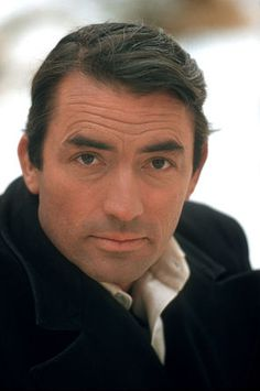 Gregory Peck was in  high demand in World War II Hollywood because he was exempt from military service owing to a back injury suffered while receiving dance and movement lessons from Martha Graham as part of his acting training. Despite a heavy studio schedule, he worked incessantly at the Hollywood Canteen and various military hospitals.