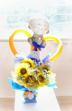 #sayitwithflowers #flowerboutiqu3 #instaflower #simplicity #flowerpower #instaflower #flowerstagram #Flowers #flowersmagic #flowerslovers #flowerarrangement#jakartaflorist #trustedflorist #birthday #anniversary #floristjakartapusat #bunga #tokobungajakarta #buketjakarta #flower #onlineflorist #handbouquet #handbouquetjakarta #jakartabunga #bungajakarta #ferreromurah #ferrerobouquet #chocobouquet #freshflowers #roses