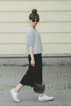 culotte pantolon ve spor ayakkabı - Google'da Ara