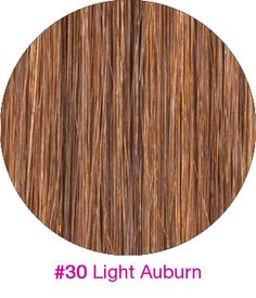 Hair On Pinterest  Hair Color Charts Brown Hair Colors And Hair Color