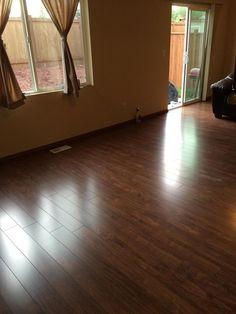 before and after lumber liquidators lumber flooring