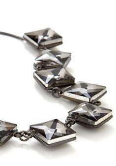 Enhance Your Look Necklace | Mod Retro Vintage Necklaces | ModCloth.com