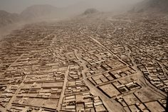 Adam Ferguson - Afghanistan. (Good to think about the whole thing)