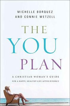 Live, Laugh, Love Again—Divorce Recoveryvy m for Christian Women