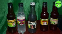 """MUGABO TANDUKANA NO KURANGIZA VUBA  KORESHA UY"""" UMUTI Purchase Agreement, Beer Bottle, Make It Yourself, Beer Bottles"""