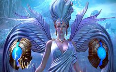 Vate Persian Goddess of Wind Vate or Vata is The ancient Persian Goddess of the wind. The twentieth day of the month is dedicated to her. She is one of the strong Yazatas.