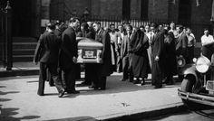 Joe the Boss funeral. Joe Masseria, Major Crimes, Al Capone, Private Investigator, Social Club, Kind Words, Mobsters, Mafia, Funeral