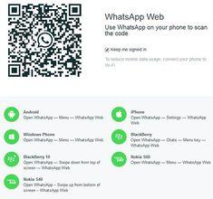 trik whatsapp untuk melacak posisi teman atau pacar