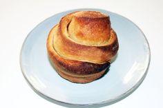 Rezept: Kärntner Zuckerreinkerl - Backen - derStandard.at › Lifestyle Pancakes, French Toast, Breakfast, Desserts, Food, Kids, Sausage Bread, Cake Shop, Country Guys