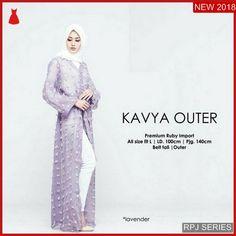 PIN JUAL: Baju Murah Online Model RPJ260S50 Model Sweater Kavya Cantik Outer Wanita Murah Siap kirim seindonesia GRATIS ONGKIR Khusus Bandung, Jogja, Tanah abang, Surabaya, Jawa Barat dan sekitarnya hanya di BMG SHOP www.bajumurahgrosiran.com