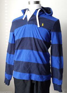 cde6ef29ff61 POLO Ralph Lauren men size S cotton hoodie NWT  PoloRalphLauren  Hoodie  Polo Ralph Lauren