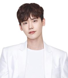 Image about love in korea 🇰🇷 by Farah on We Heart It Lee Jong Suk, Jung Suk, Lee Jung, Asian Actors, Korean Actors, Korean Dramas, Korean Celebrities, Park Bogum, Kang Chul