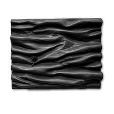 Retrouvez les Monochromes de l'artiste @didmoreres à l'espace culturel Leclerc de Anet ! #didmoreres Monochrome, Leclerc, Cool Art, Art Gallery, Color, Artist, Art Museum, Monochrome Painting, Colour