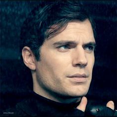 Henry Cavill is a cruel billionaire and the co-leader of the British … Romance Tom Hardy, Codename U.n.c.l.e, Good Night Everybody, Napoleon Solo, Henry Williams, The Man From Uncle, Ideal Man, Romance, Batman Vs Superman
