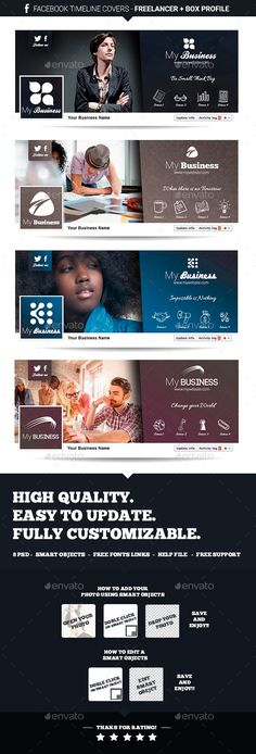 Multipurpose Banner Timeline Template Timeline, Creative and - business timeline template