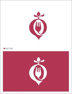 Design #163 by kreARTiv   Logo for a nutrition & beauty coaching business