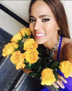 Show me your and I buy my own But show me your Love and Buy me Flowers! I love you baby! Show Me Your Love, I Love You Baby, My Flower, Flowers, Facebook Instagram, Model Agency, Latina, Singers, Entrepreneur