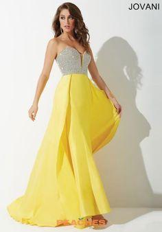 277 Best 2016 Jovani Dresses Images Formal Dresses Ballroom Dress