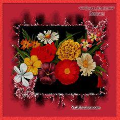 Đẹp hoa, hoa, hoa hồng, hoa hồng, hoa, Hoa Hồng, Hoa & Roses, hoa, hoa, hoa hồng - fenysugar76 Blog - Câu chuyện bài học, 1 IGES bưu thiếp, hình ảnh 3D, ngày 04 tháng 7, Âm thanh của Violin, bài thơ Mùa Vọng, người Mỹ gốc Phi , động vật bạch tạng, động vật trên thế giới, Anh, ca khúc kersztény tiếng Anh, ANGELS, kỷ niệm, kỷ niệm, ngày của mẹ, hình ảnh nghệ thuật, em bé ra đời, Búp bê, Best Friends, lời khai, bướm, bướm, người nổi tiếng đám cưới, cuties, chúc mừng, Thứ Năm, THIẾT KẾ, kẹo…