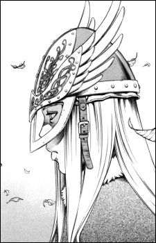 Looking for information on the anime or manga character Canute? On MyAnimeList you can learn more about their role in the anime and manga industry. Manga Anime, Manga Art, Vinland Saga Manga, Viking Warrior, Manga Characters, Art Styles, Manga Comics, App Icon, Wallpaper