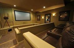 Pro #217568 | Century Entertainment & Furnishings | Louisville, KY 40207 Flat Screen, Entertainment, Blood Plasma, Flatscreen, Dish Display, Entertaining