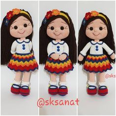 En bi sevdiğim 🤗🤗 . . #amigurumi #örgübebek #örgüoyuncak #crochet #instacrochet #amigurumiturkey #amigurumis #amigurumidoll #doll… Crochet Hats, Instagram, Fashion, Amigurumi, Knitting Hats, Moda, Fashion Styles, Fashion Illustrations, Fashion Models