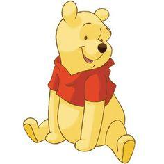 Winnie a contraruo ne ma jamais attiré malgré sa tete sympathique
