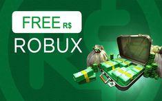 ᴠɪꜱɪᴛ ᴛʜɪꜱ ꜱɪᴛᴇ ꜰᴏʀ ꜰʀᴇᴇ ʀᴏʙᴜx ➽➽ www.rdrt.cc/robux Roblox Funny, Roblox Roblox, Roblox Shirt, Roblox Online, Roblox Generator, Number Generator, Xbox One, Roblox Download, Microsoft
