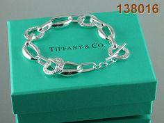 Tiffany & Co Bracelet outlet 138016 Tiffany jewelry