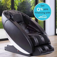 For over 40 years, Human Touch has redefined wellness as the leading provider of high-performance massage chairs, ergonomic zero gravity recliners, and targeted massage products that rejuvenate the mind and body –  #brookstonehumantouchmassagechair#humantouchmassagechairsaustralia #humantouchmassagechairmanual #humantouchmassagechairreplacementparts #humantouchmassagechairproblems #humantouchmassagechairsatcostco#wherearehumantouchmassagechairsmade #humantoucmassagechaircostco